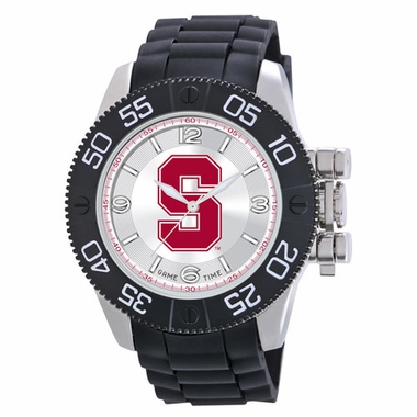 Stanford Beast Watch