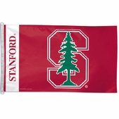 Stanford Flags & Outdoors
