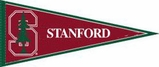 Stanford Cardinal Merchandise Gifts and Clothing