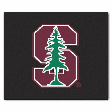 Stanford Economy 5 Foot x 6 Foot Mat