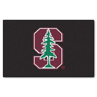 Stanford Economy 5 Foot x 8 Foot Mat