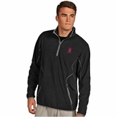 Stanford Men's Clothing