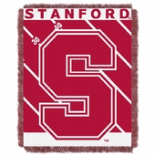 Stanford Bedding & Bath