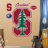 Stanford Wall Decorations