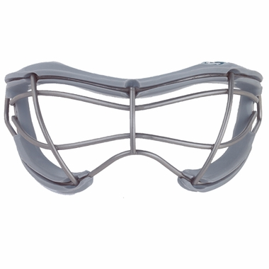 STX 2See Adult Goggle - Grey