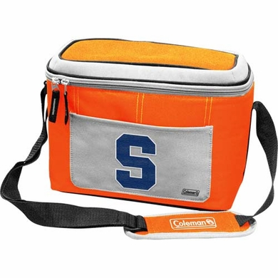 Syracuse 12 Can Soft Side Cooler