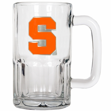 Syracuse 20oz Root Beer Mug