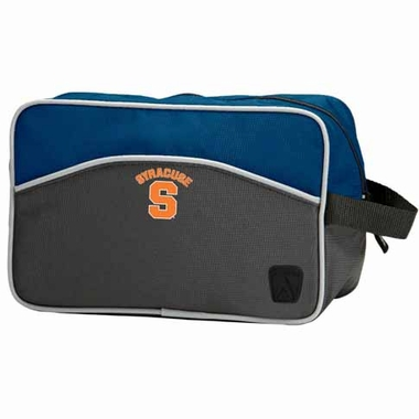 Syracuse Action Travel Kit (Color)
