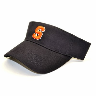 Syracuse Adjustable Birdie Visor