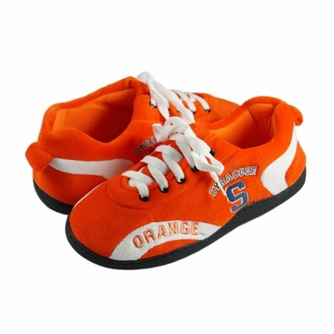 Syracuse All Around Sneaker Slippers