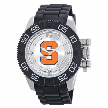 Syracuse Beast Watch