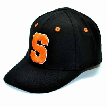 Syracuse Cub Infant / Toddler Hat