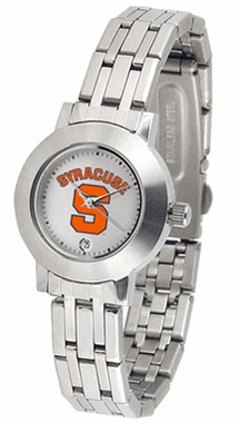 Syracuse Dynasty Women's Watch