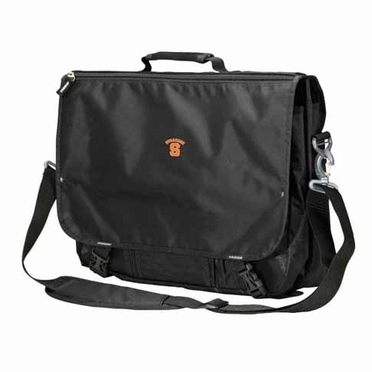 Syracuse Executive Attache Messenger Bag