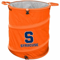Syracuse Light Duty Trash Can