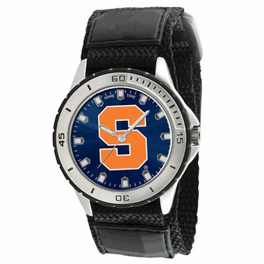 Syracuse Mens Veteran Watch