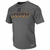 Syracuse Men's Clothing