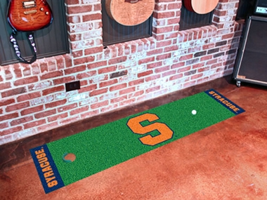 Syracuse Putting Green Mat