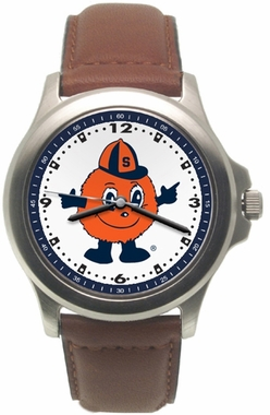 Syracuse Rookie Men's Watch