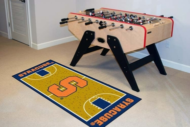 Syracuse Runner Rug