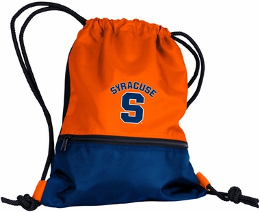 Syracuse String Pack