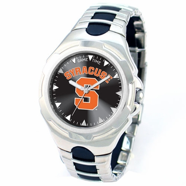 Syracuse Victory Mens Watch