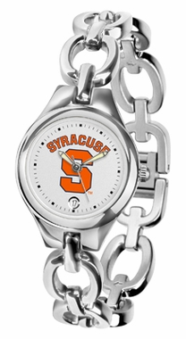 Syracuse Women's Eclipse Watch
