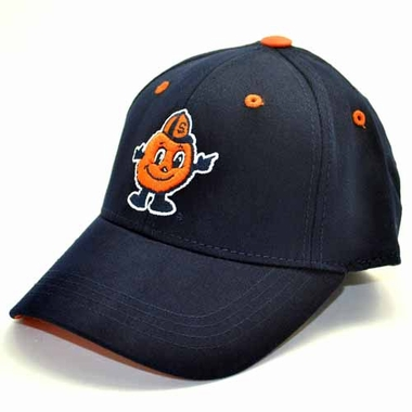 Syracuse Youth FlexFit Hat