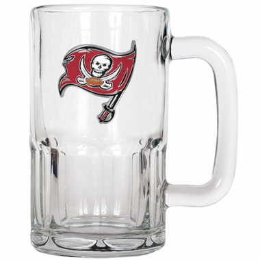 Tampa Bay Buccaneers 20oz Root Beer Mug