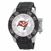 Tampa Bay Buccaneers Watches & Jewelry