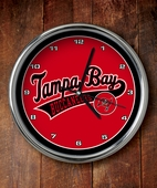 Tampa Bay Buccaneers Home Decor