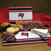 Tampa Bay Buccaneers Kitchen & Dining
