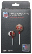 Tampa Bay Buccaneers Electronics Cases