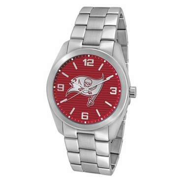 Tampa Bay Buccaneers Elite Watch
