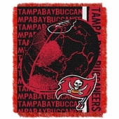 Tampa Bay Buccaneers Bedding & Bath