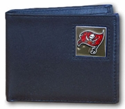 Tampa Bay Buccaneers Bags & Wallets