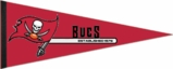 Tampa Bay Buccaneers Merchandise Gifts and Clothing