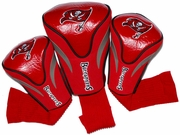 Tampa Bay Buccaneers Golf Accessories