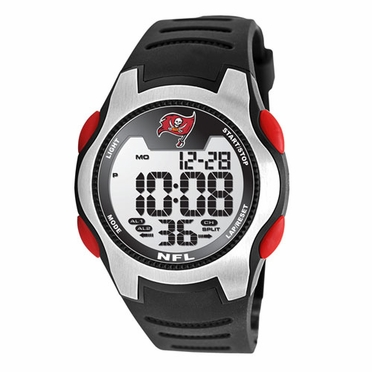 Tampa Bay Buccaneers Training Camp Watch