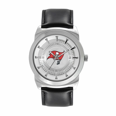 Tampa Bay Buccaneers Vintage Watch