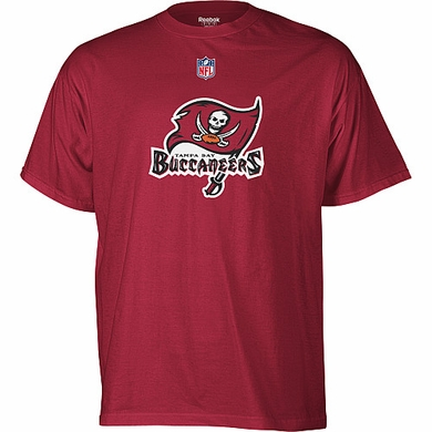 Tampa Bay Buccaneers YOUTH 2011 Sideline T-Shirt