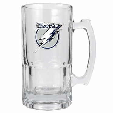 Tampa Bay Lightning 1 Liter Macho Mug