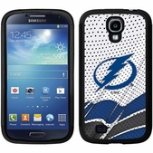 Tampa Bay Lightning Electronics Cases