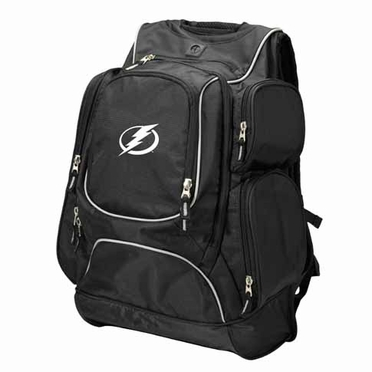Tampa Bay Lightning Executive Backpack