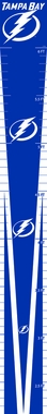 Tampa Bay Lightning Growth Chart