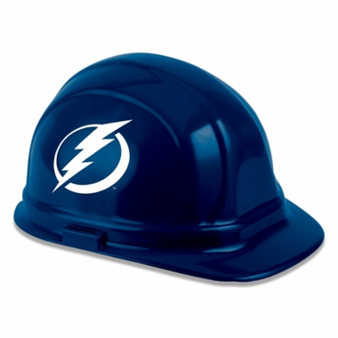 Tampa Bay Lightning Hard Hat