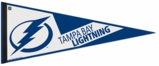 Tampa Bay Lightning Merchandise Gifts and Clothing