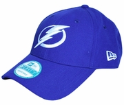Tampa Bay Lightning Hats & Helmets