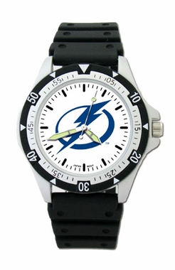 Tampa Bay Lightning Option Watch