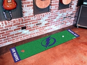 Tampa Bay Lightning Golf Accessories